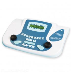 Audiomètre air conduction - SIBELSOUND 400-A
