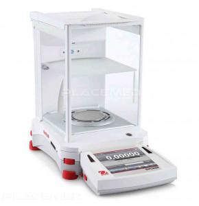 EXPLORER® Semi-Micro Precision Laboratory Balance