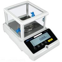 Solis Precision Balance balance - 360g - for laboratories