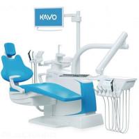 Fauteuil dentaire - Kavo ESTETICA E70/E80 Vision