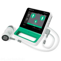 Scanner vésical BladderScan Prime Plus de la marque VERATHON