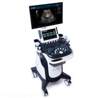 Scanner vésical KC80 de la marque KAIXIN