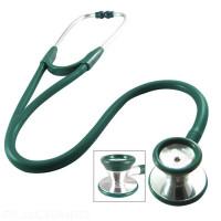Stéthoscope de cardiologie ultraléger - modèle SF513