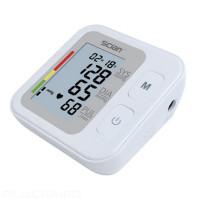 Tensiomètre électronique de bras - HONSUN-LD-566