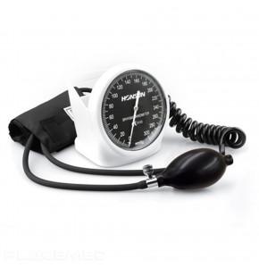 Tensiomètre manuel de bras – Cadran de forme ronde – HONSUN HS-60E