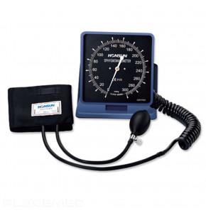 Tensiomètre manuel de bras – Modèle de table - HONSUN-HS-60A