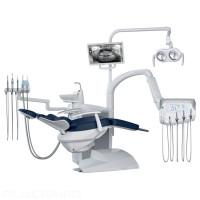 Unité de soins dentaires –Stern Weber S380TRC