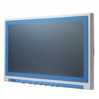 Panel PC médical POC W213 IP54 model 21''