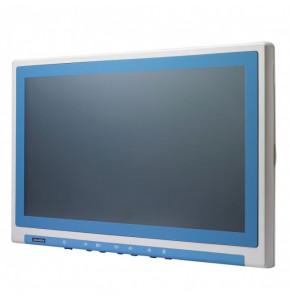 Medical PC panel POC W213 IP54 model 21 ''