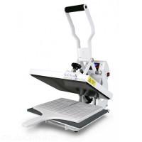 MANREX PCI - PDA Dose Preparation System