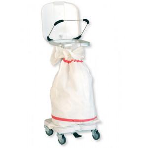 Sack-holder 1 bag - 3830 CR